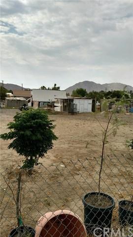 29250 Nuevo Rd, Nuevo, CA 92567