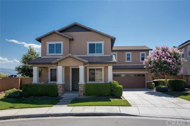 11395 Ramona Rd, Loma Linda, CA 92354