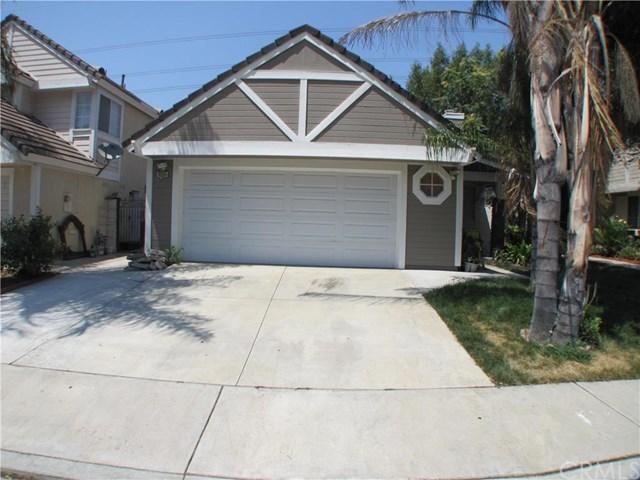 16206 Valleyvale Dr, Fontana, CA 92337
