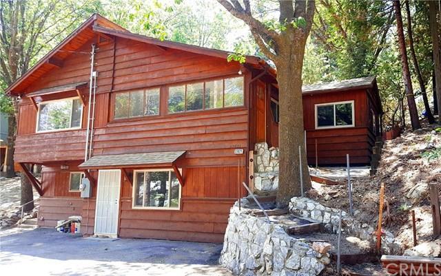 27621 Oak Knoll Dr, Lake Arrowhead, CA 92378