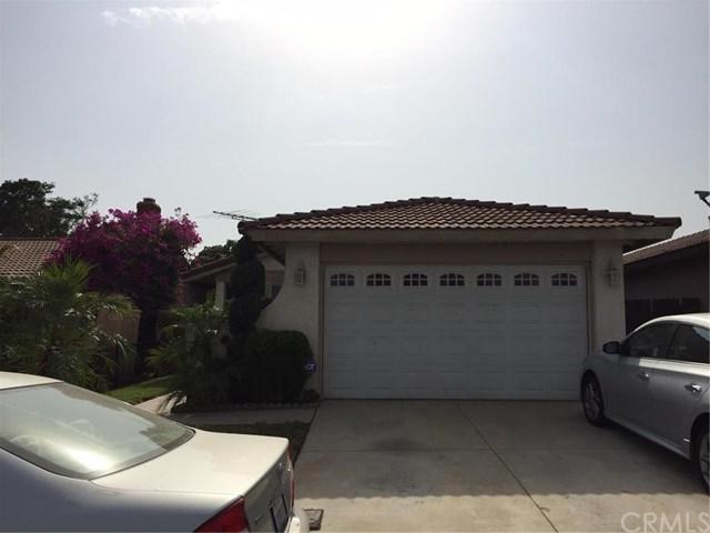 1344 N Idyllwild Ave, Rialto, CA 92376