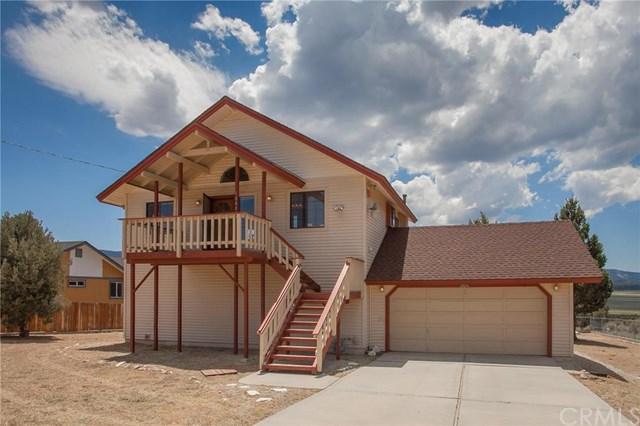 1880 Baldwin Lake Rd, Big Bear City, CA 92314