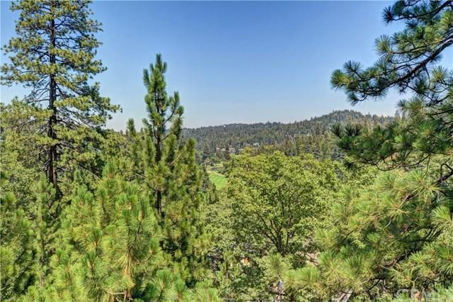 26633 Thunderbird Dr, Lake Arrowhead, CA 92352