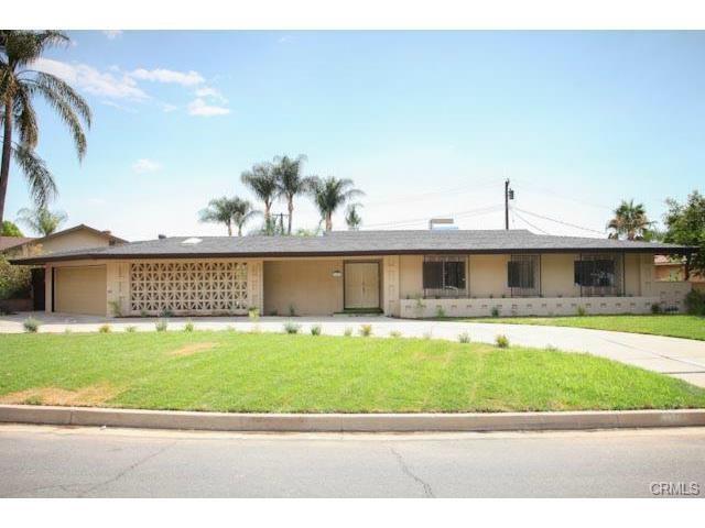 1391 Andreas Ave, San Bernardino, CA 92404