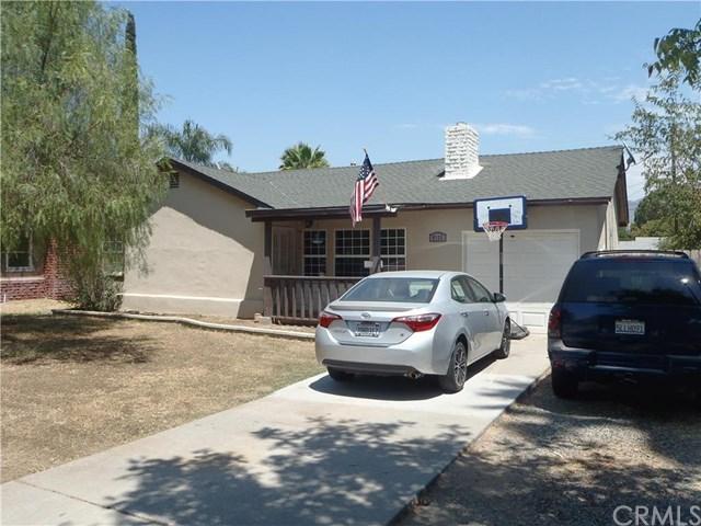 4115 N Pershing Ave, San Bernardino, CA 92407