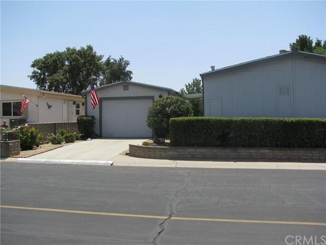 3800 W Wilson St #302, Banning, CA 92220