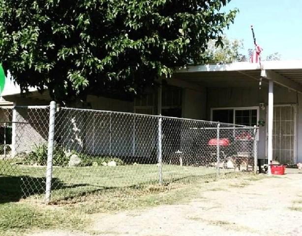 656 Illinois Ave, Beaumont, CA 92223