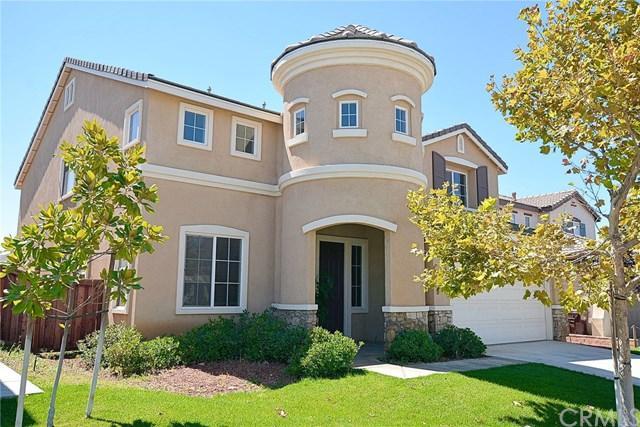 1423 Redwood St, Beaumont, CA 92223