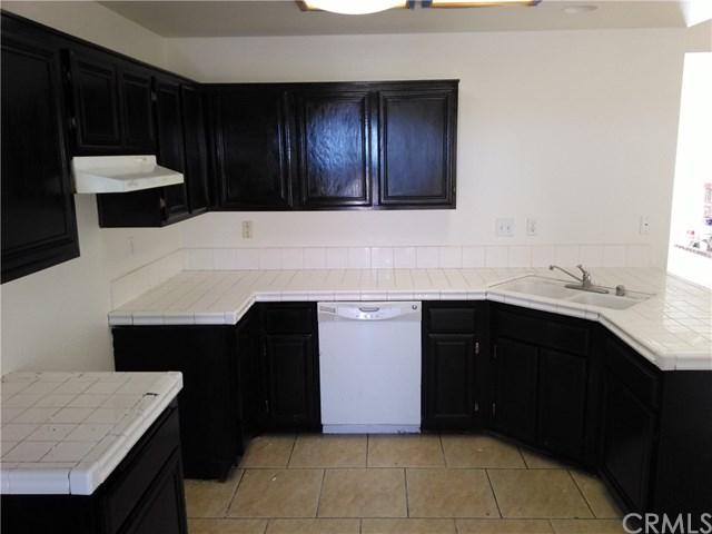 10624 Alton Place, Adelanto, CA 92301
