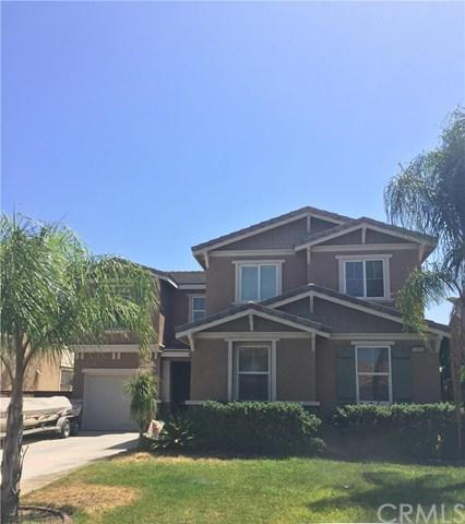 10353 Agate Ave, Mentone, CA 92359