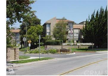 769 Birchpark Cir #202, Thousand Oaks, CA 91360