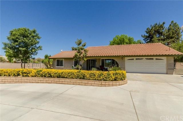 27780 Locust Ave, Moreno Valley, CA 92555