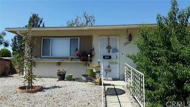 34464 Cedar Ave, Yucaipa, CA 92399