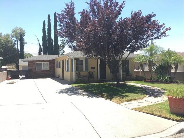 227 E 49th St, San Bernardino, CA 92404