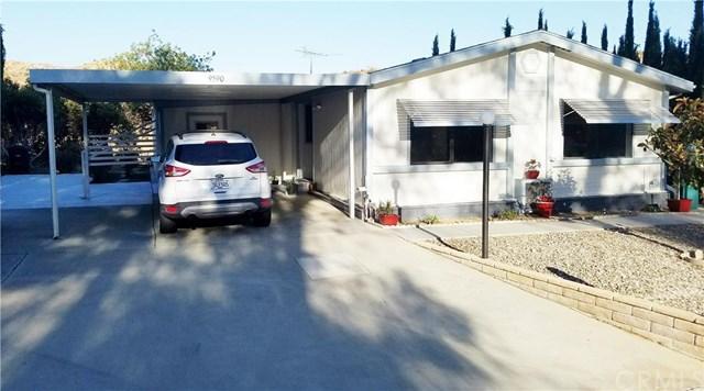 9590 Terra Linda Way, Calimesa, CA 92320