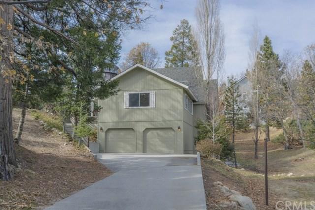 26115 Augusta Dr, Lake Arrowhead, CA 92352