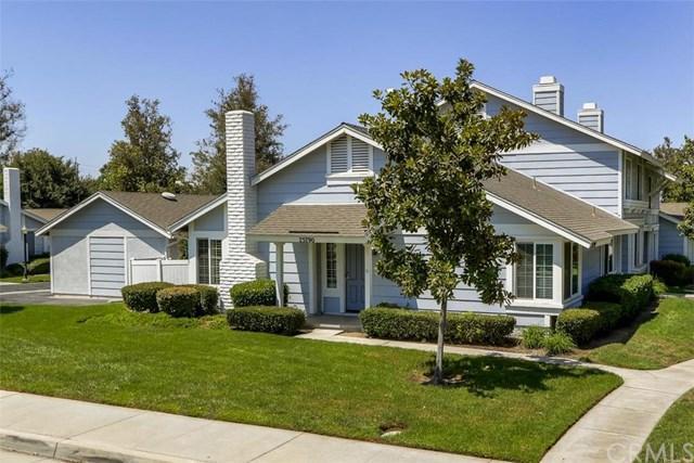 25790 Lawton Ave, Loma Linda, CA 92354