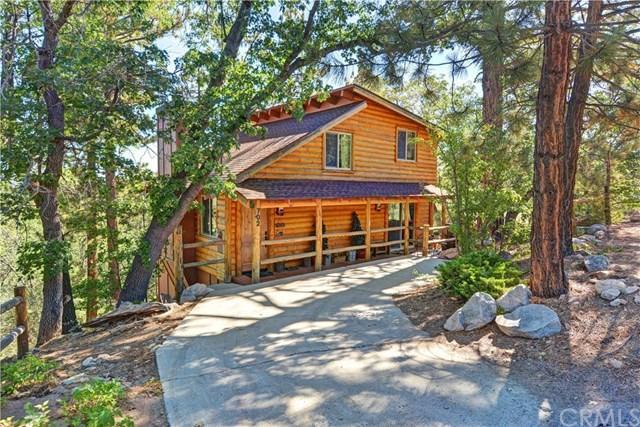 702 Villa Grove Ave, Big Bear City, CA 92314