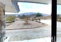 20221 Riverview Road, Apple Valley, CA 92307