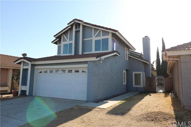 6413 Grand Vly, Riverside, CA 92509