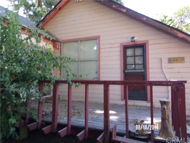 24187 Rockview, Crestline, CA 92325