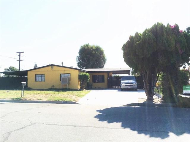 103 S Joyce Ave, Rialto, CA 92376