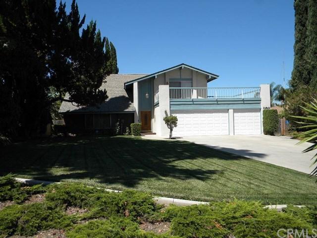 11524 Ray Ct, Loma Linda, CA 92354