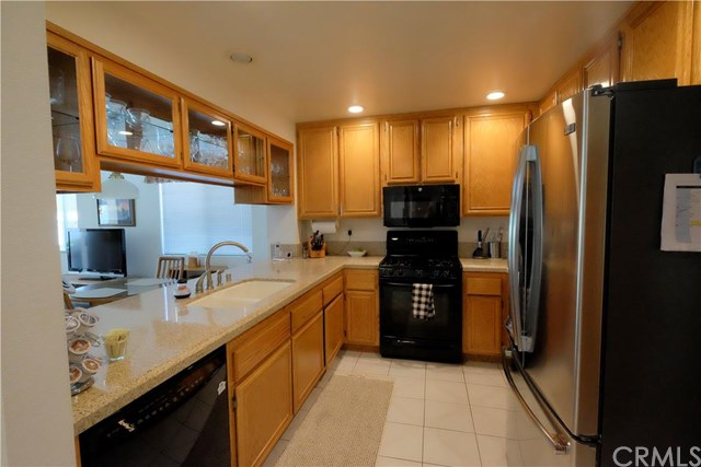 6359 W Laurel Valley Avenue, Banning, CA 92220