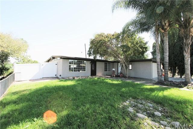 1406 Galemont Avenue, Hacienda Heights, CA 91745