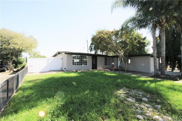 1406 Galemont Ave, Hacienda Heights, CA 91745