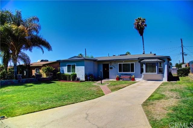 7150 Colwyn Avenue, Highland, CA 92346