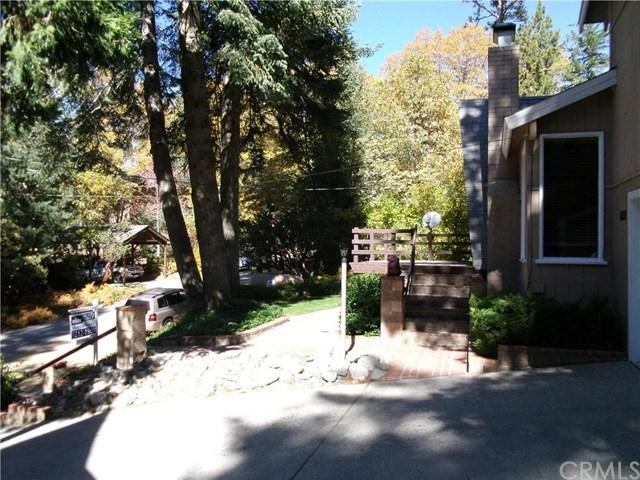 6031 Pine Ave, Angelus Oaks, CA 92305