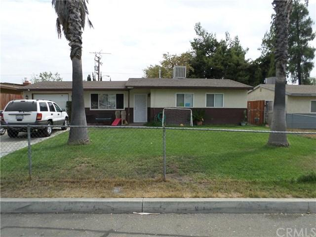27095 Messina, Highland, CA 92346