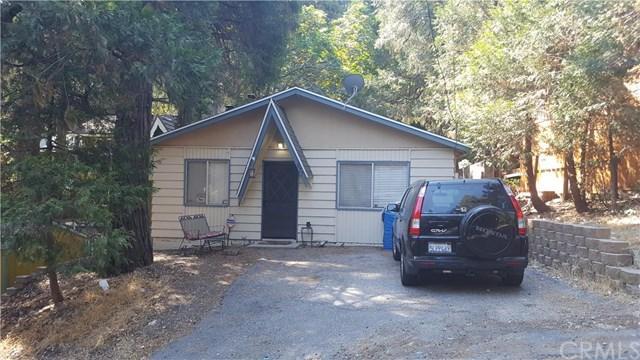 677 Cedar Ln, Crestline, CA 92325