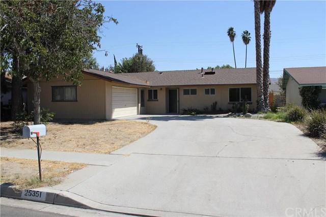 25351 Cottage Ave, Loma Linda, CA 92354