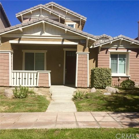 26008 Lugo Dr, Loma Linda, CA 92354
