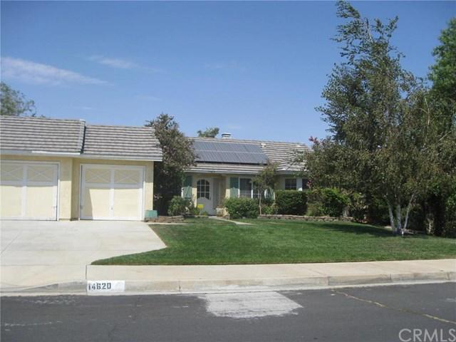 14620 Owens River Rd, Victorville, CA 92392