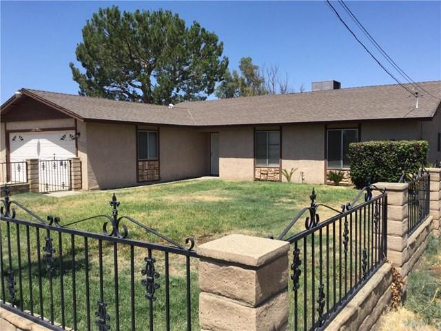32272 Avenue E, Yucaipa, CA 92399
