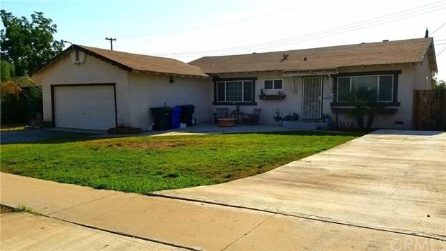 7142 Church Ave, Highland, CA 92346