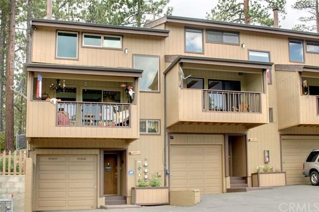40415 Lakeview Dr #5, Big Bear Lake, CA 92315