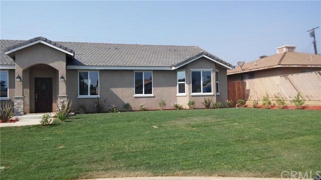 34330 La Raye Drive, Yucaipa, CA 92399