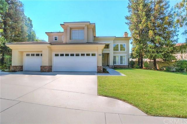 29119 Willowwood Ln, Highland, CA 92346