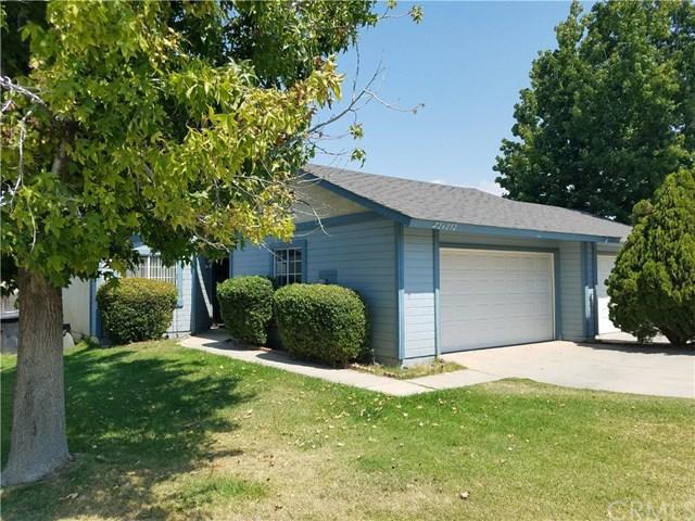 26232 Newport Ave, Loma Linda, CA 92354