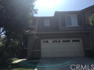 22469 Canal Circle, Grand Terrace, CA 92313