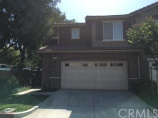 22469 Canal Cir, Grand Terrace, CA 92313