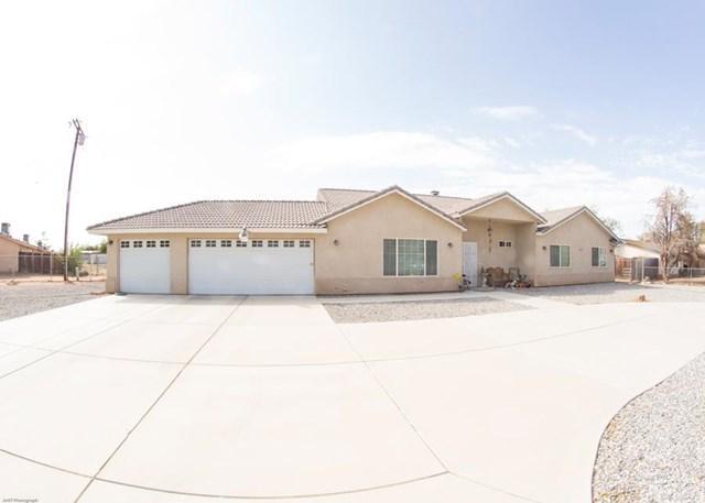 13078 Yakima Rd, Apple Valley, CA 92308