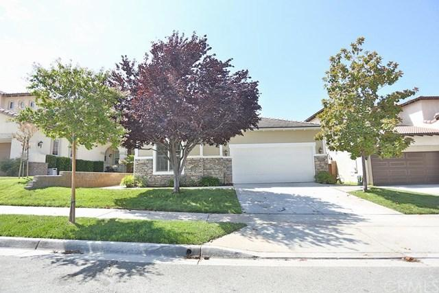 34185 Lake Breeze Dr, Yucaipa, CA 92399
