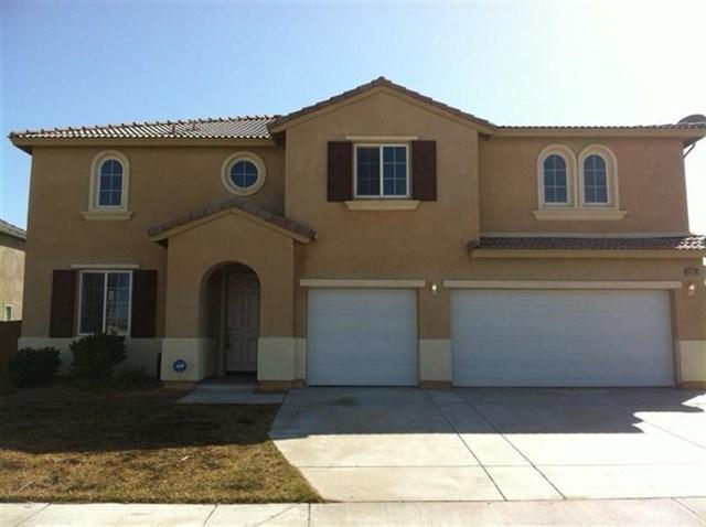 15619 Ferndale Rd, Victorville, CA 92394