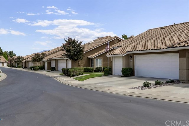 5484 Watson Street, Banning, CA 92220