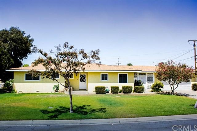 17390 Tullock St, Bloomington, CA 92316